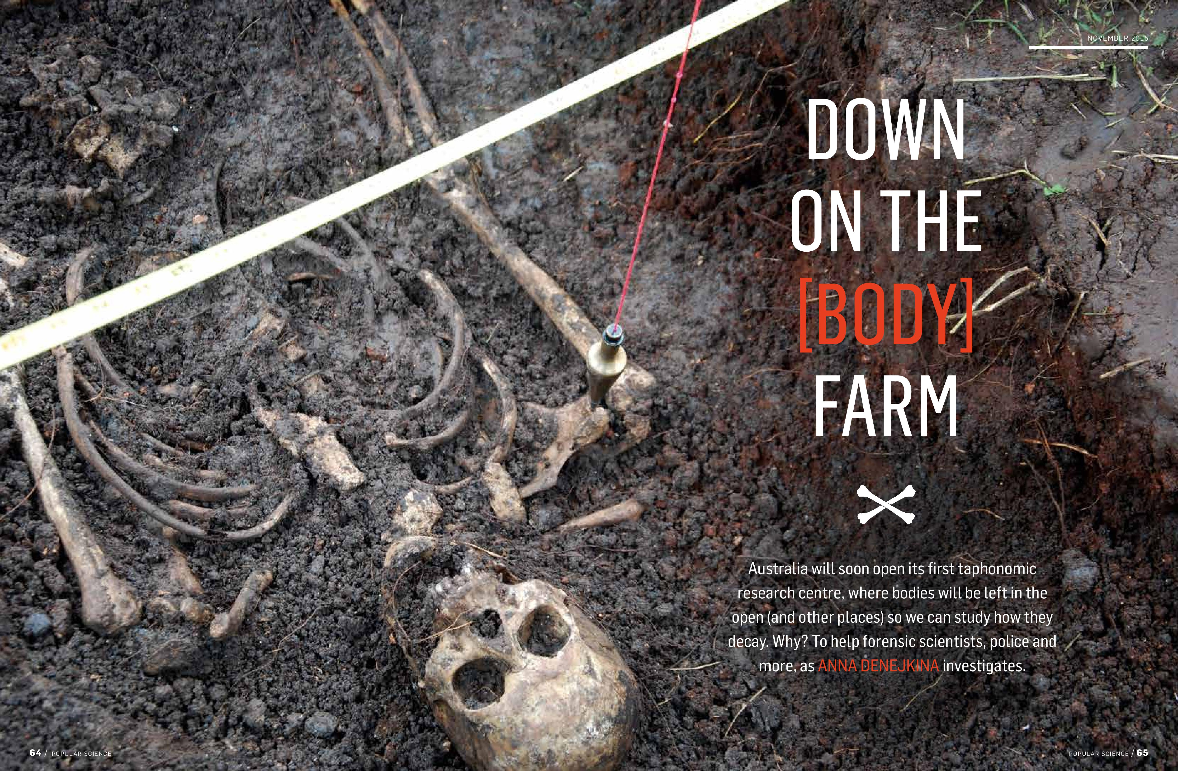 body farm Listen to the body farm by patricia cornwell rent unlimited audio books on cd over 46,000 titles get a free 15 day trial at simply audiobooks.