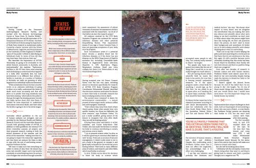 Anna Denejkina AFTER Body Farm PopSci Australia 11.15-page-003